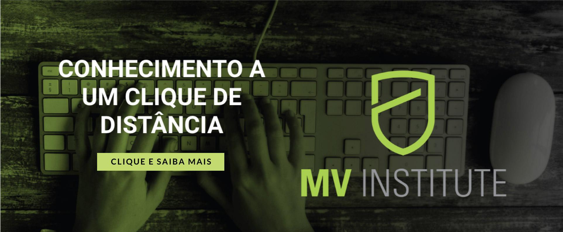 Mv Institute